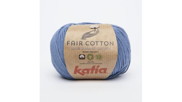 Fair Coton