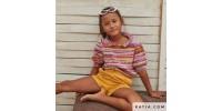 Katia 100% Summer
